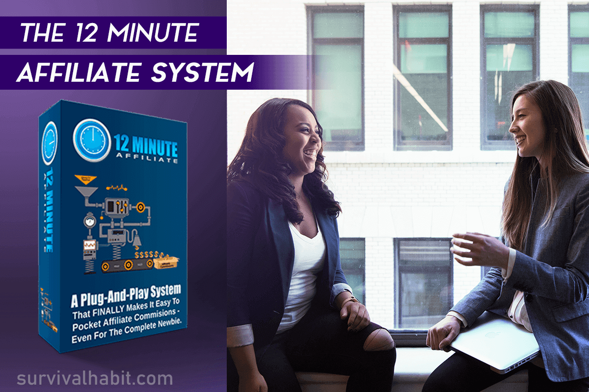 12-minute-affiliate-system