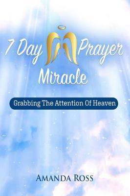 7-day prayer miracle book