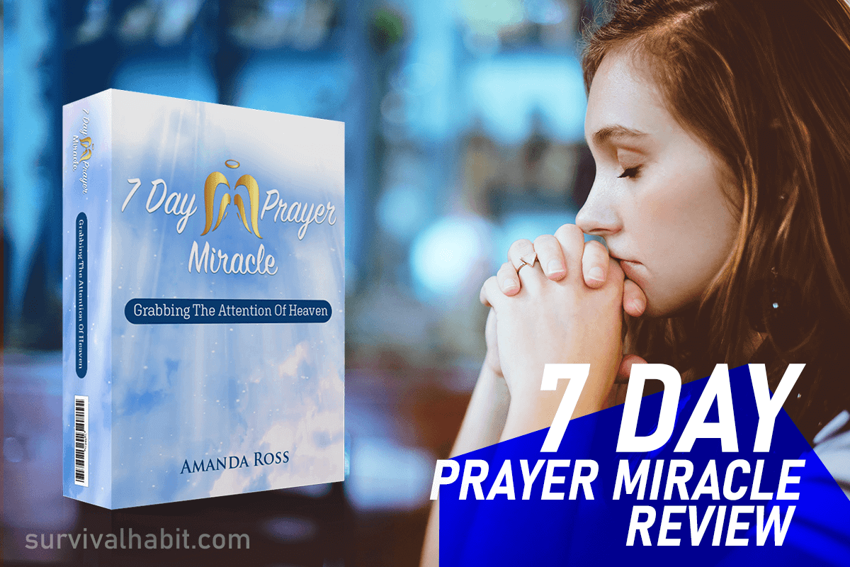 7-days-prayer-miracle-review