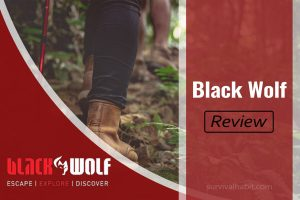 Black-Wolf-Review