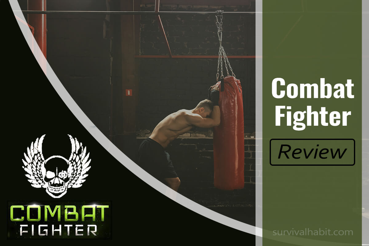 Combat-Fighter-Review