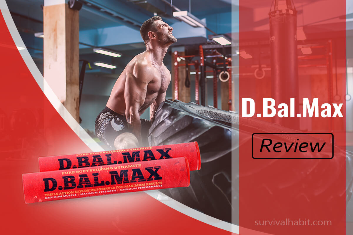 D.Bal_.Max-Review