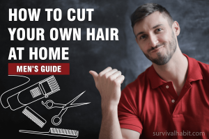 cut-mens-hair-at-home