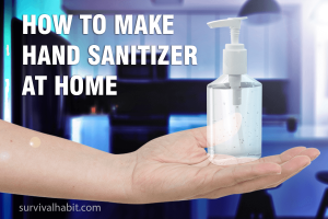 how-to-make-hand-sanitizer-at-home