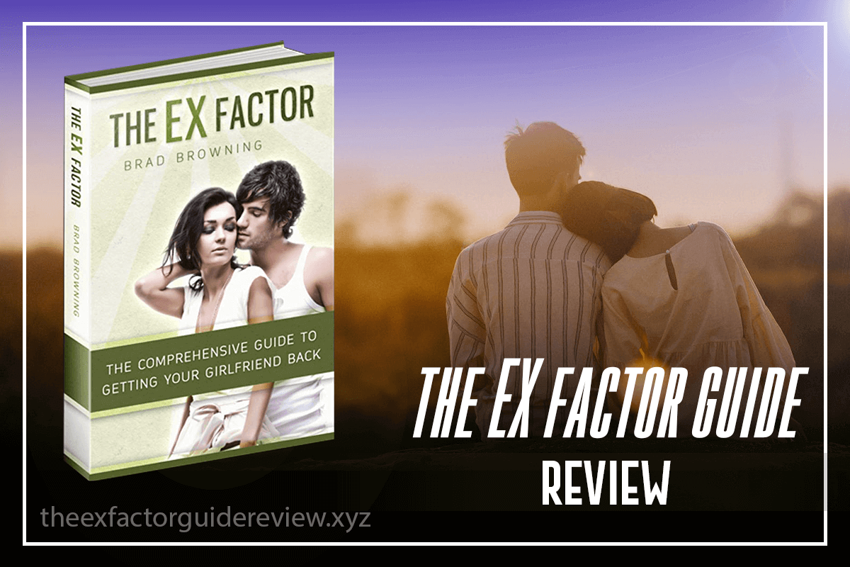 ex-factor-review