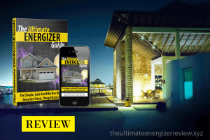 the-ultimate-energizer-review