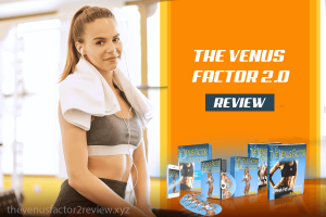 The Venus Factor 2.0